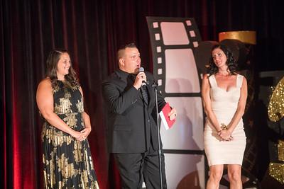 2018 Pier 66 Night at the Oscars - David Sutta Photography-272