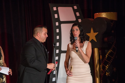 2018 Pier 66 Night at the Oscars - David Sutta Photography-279