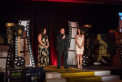 2018 Pier 66 Night at the Oscars - David Sutta Photography-276