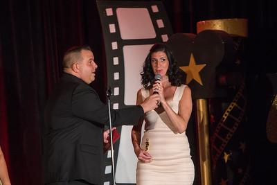 2018 Pier 66 Night at the Oscars - David Sutta Photography-280