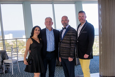 2018 Pier 66 Night at the Oscars - David Sutta Photography-104