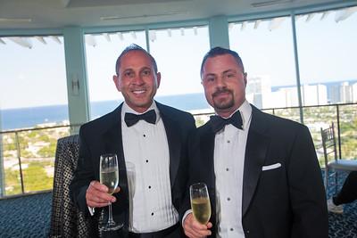 2018 Pier 66 Night at the Oscars - David Sutta Photography-130