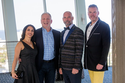 2018 Pier 66 Night at the Oscars - David Sutta Photography-103