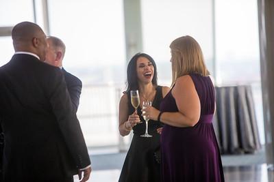 2018 Pier 66 Night at the Oscars - David Sutta Photography-107
