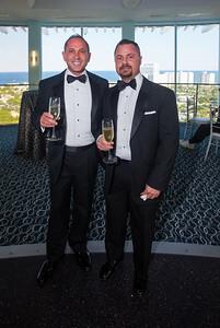 2018 Pier 66 Night at the Oscars - David Sutta Photography-131