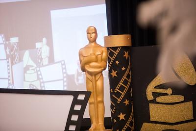 2018 Pier 66 Night at the Oscars - David Sutta Photography-101