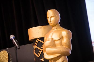 2018 Pier 66 Night at the Oscars - David Sutta Photography-120