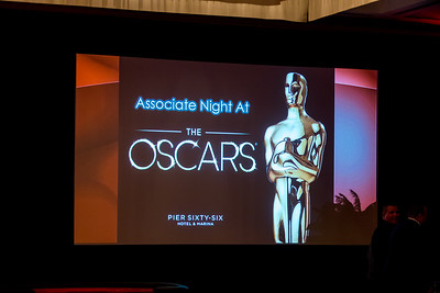 2018 Pier 66 Night at the Oscars - David Sutta Photography-214