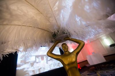 2018 Pier 66 Night at the Oscars - David Sutta Photography-122