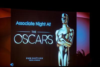 2018 Pier 66 Night at the Oscars - David Sutta Photography-215
