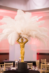 2018 Pier 66 Night at the Oscars - David Sutta Photography-119