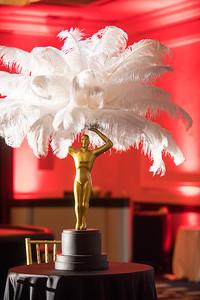 2018 Pier 66 Night at the Oscars - David Sutta Photography-135