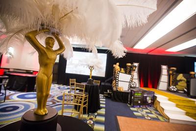 2018 Pier 66 Night at the Oscars - David Sutta Photography-124