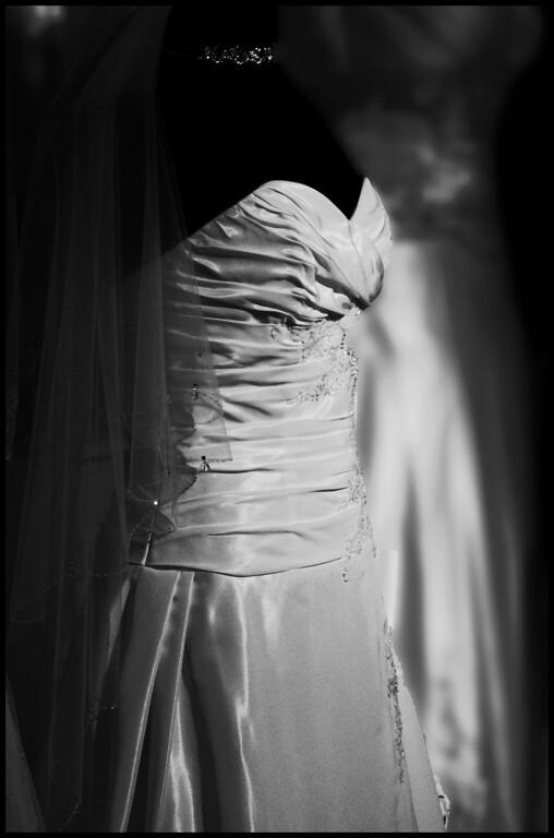 pine ridge bridal