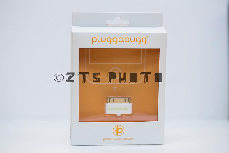 PAB2FullRes-6