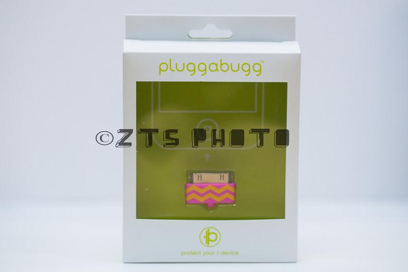 PAB2FullRes-3