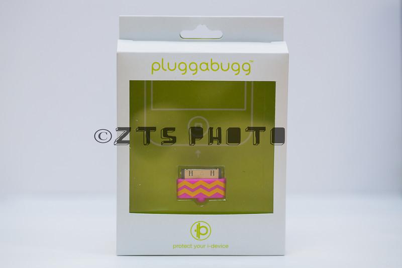 PAB2FullRes-2