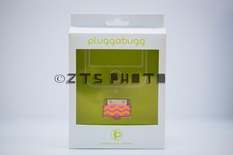 PAB2FullRes-1