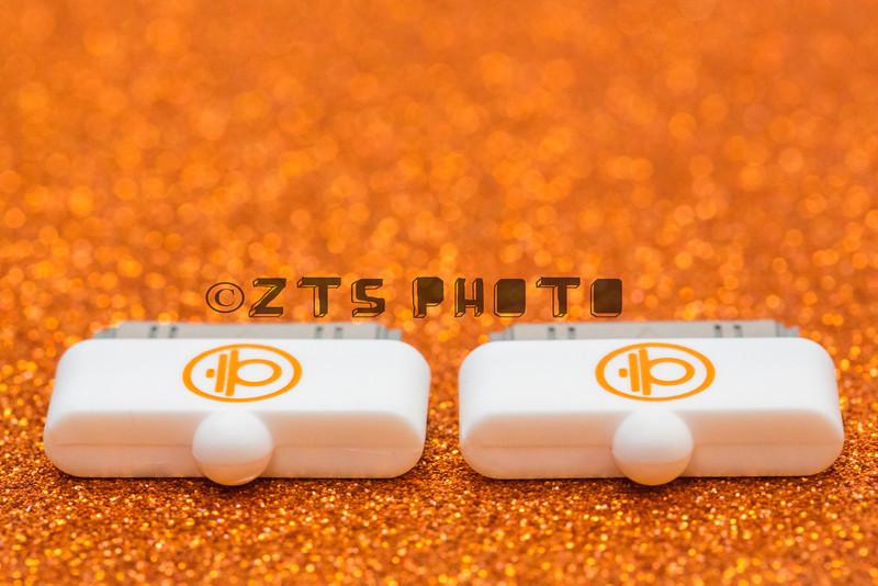 PAB2FullRes-84