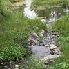 stream reconstruction