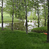 Ponds Eagle Co