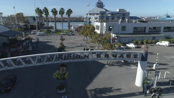 Port Broadway H2_19s