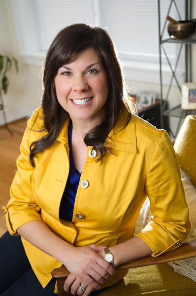 """2011-11-09<br /> Jill Houk   Headshots<br /> Chicago, IL<br /> <br /> Photographs of Chef Jill Houk taken on-location in her office and kitchen for marketing, website and online profile purposes.<br /> <br /> All images © 2011 Angela B. Garbot<br /> Mandatory credit Angela B. Garbot<br /> Angela Garbot Photography<br /> <a href=""""http://www.AngelaGarbot.com"""">http://www.AngelaGarbot.com</a><br /> <a href=""""http://www.facebook.com/agarbot"""">http://www.facebook.com/agarbot</a> <br /> Twitter: @PhotosByGarbot<br /> LinkedIn:  <a href=""""http://www.linkedin.com/in/AngelaGarbotPhotography"""">http://www.linkedin.com/in/AngelaGarbotPhotography</a><br /> 773.383.8858   angie@angelagarbot.com<br /> 3210 N. Clifton Ave.<br /> Chicago, IL 60657"""