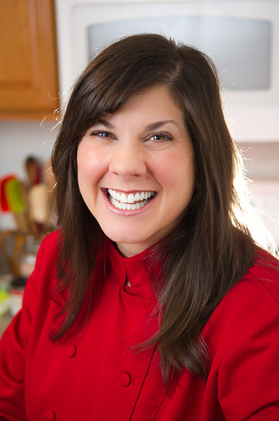 "2011-11-09<br /> Jill Houk | Headshots<br /> Chicago, IL<br /> <br /> Photographs of Chef Jill Houk taken on-location in her office and kitchen for marketing, website and online profile purposes.<br /> <br /> All images © 2011 Angela B. Garbot<br /> Mandatory credit Angela B. Garbot<br /> Angela Garbot Photography<br /> <a href=""http://www.AngelaGarbot.com"">http://www.AngelaGarbot.com</a><br /> <a href=""http://www.facebook.com/agarbot"">http://www.facebook.com/agarbot</a> <br /> Twitter: @PhotosByGarbot<br /> LinkedIn:  <a href=""http://www.linkedin.com/in/AngelaGarbotPhotography"">http://www.linkedin.com/in/AngelaGarbotPhotography</a><br /> 773.383.8858 