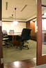 080103BD-Office067