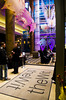 "2011-12-27<br /> Fragrant Design Installation | The Wit Hotel<br /> Chicago, IL<br /> <br /> Interior photographs of the artistic installation by Fragrant Design in the lobby at The Wit Hotel located at 201 N. State St., Chicago, IL  <a href=""http://www.thewithotel.com/"">http://www.thewithotel.com/</a>) for website, marketing and PR.<br /> <br /> Fragrant Design - <a href=""http://www.fragrantdesign.com/"">http://www.fragrantdesign.com/</a><br /> <br /> All images © 2011 Angela B. Garbot<br /> Mandatory credit Angela B. Garbot<br /> Angela Garbot Photography<br /> <a href=""http://www.AngelaGarbot.com"">http://www.AngelaGarbot.com</a><br /> <a href=""http://www.facebook.com/agarbot"">http://www.facebook.com/agarbot</a> <br /> Twitter: @PhotosByGarbot<br /> LinkedIn:  <a href=""http://www.linkedin.com/in/AngelaGarbotPhotography"">http://www.linkedin.com/in/AngelaGarbotPhotography</a><br /> 773.383.8858 