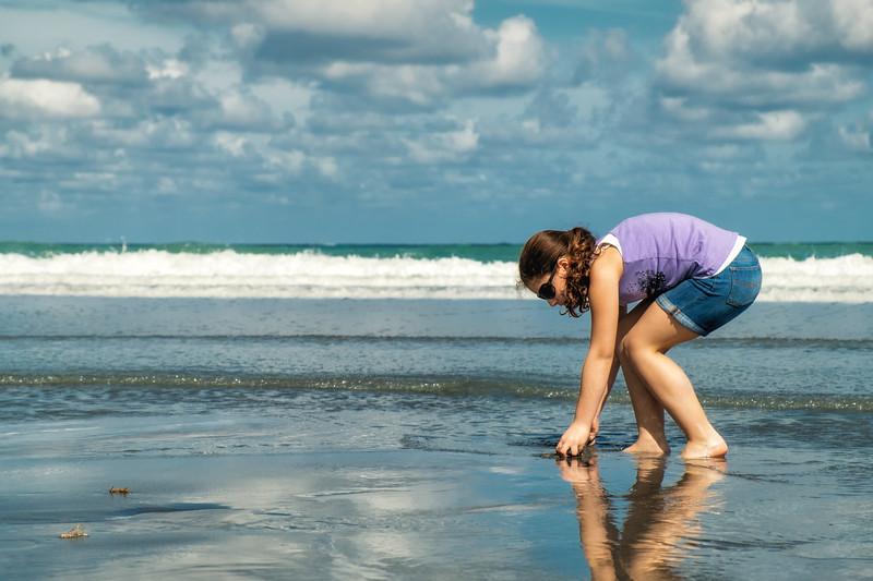2013-04 Florida Beach 026 edit edit