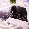 Posse Foundation Power of 10-106