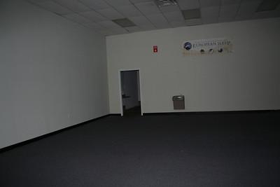 Hilliard Space - Main St.