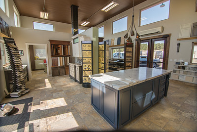 Precision Granite SR and Shop--15