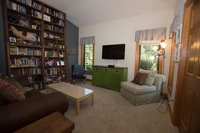 Bedroom 3-0455