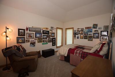 Bedroom 4-0459