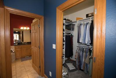 Walk in closets-0425
