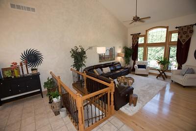 Living room 3-0411