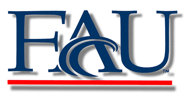 FAU Logo gerneration