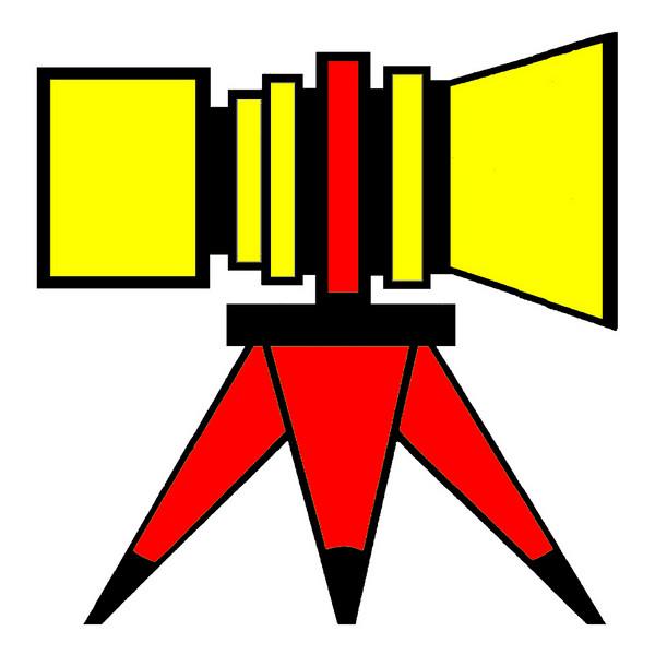 Camera Logo only 3330x3330  300dpi