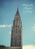 ADVERTISEMENT - Chrysler Building
