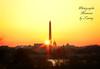 ADVERTISEMENT - DC Sunrise 1