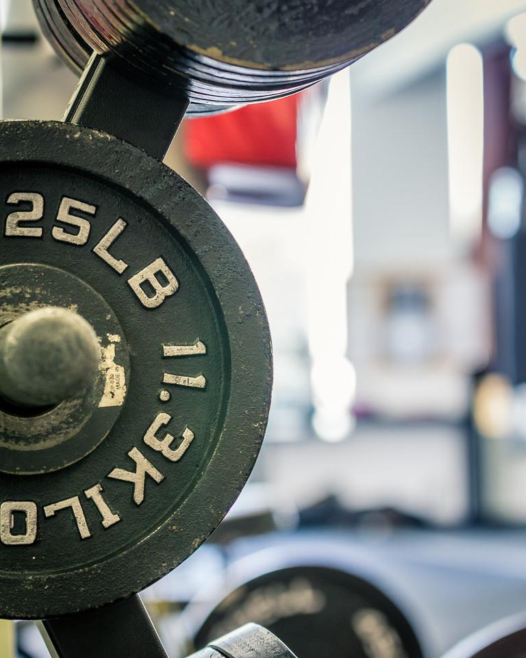 2014-01 Darryl Thomas Gym 0068