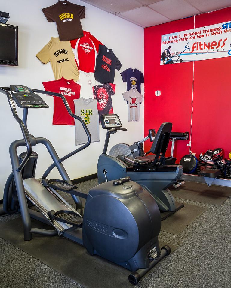 2014-01 Darryl Thomas Gym 0053