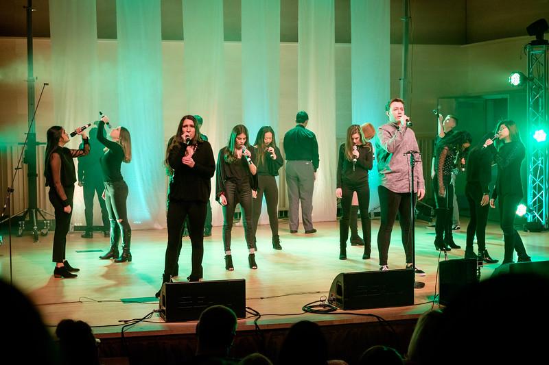 2018-02 SingStrong A Capella 0072