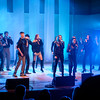 2018-02 SingStrong A Capella 0097
