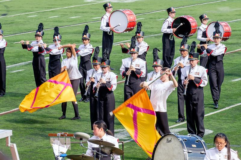 2017-09 NHRHS Band 0038