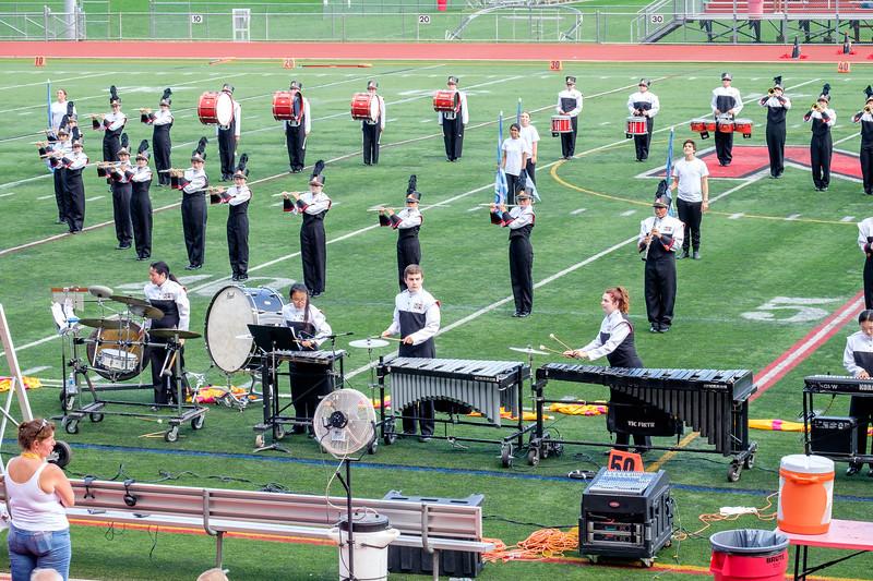 2017-09 NHRHS Band 0066