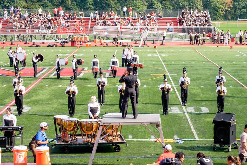 2017-09 NHRHS Band 0024