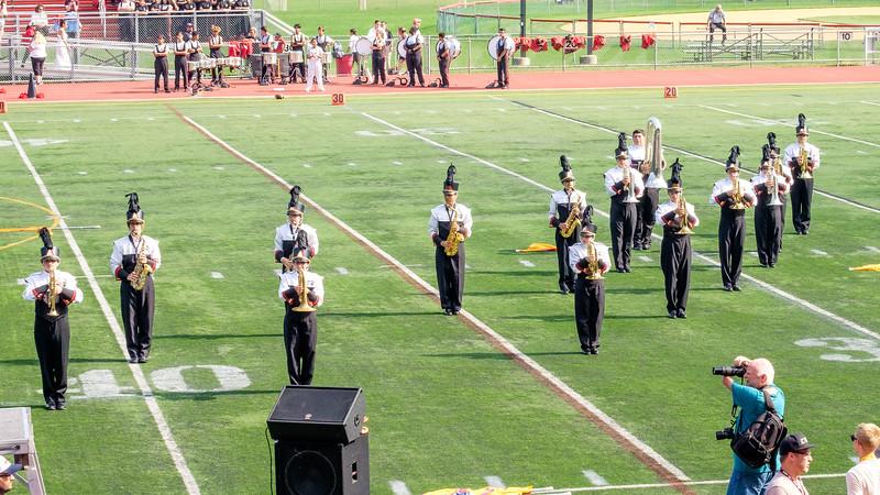 2017-09 NHRHS Band 0025
